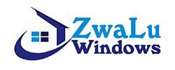 ZwaLu Windows